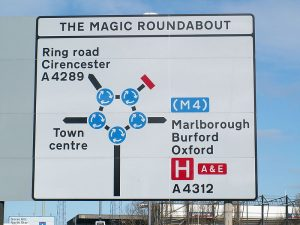 800px-Magic_Roundabout_Schild_db